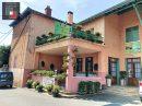 Maison 171 m² Villié-Morgon  7 pièces