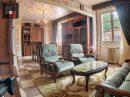 Maison  Villié-Morgon  7 pièces 171 m²