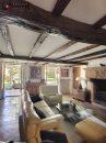 250 m²   7 pièces Maison
