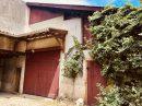 4 pièces 180 m² Maison