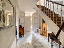 Maison 340 m²  9 pièces