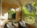 9 pièces Maison 340 m²