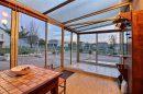 Maison  Saint-Georges-de-Reneins  70 m² 3 pièces