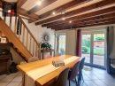 Maison 132 m² Gleizé Secteur 2 Agglo Villefranche sur saône 6 pièces