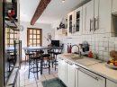 Maison 220 m² Saint-Georges-de-Reneins Secteur 1 Villefranche sur saône 9 pièces