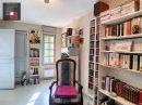 Maison  Saint-Georges-de-Reneins Secteur 1 Villefranche sur saône 220 m² 9 pièces