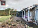 220 m² 9 pièces  Saint-Georges-de-Reneins Secteur 1 Villefranche sur saône Maison