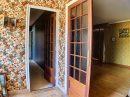 7 pièces Maison 175 m²