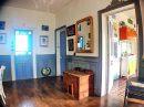 Maison de famille 200 m2 - 5 chambres