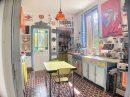 7 pièces Maison  200 m²