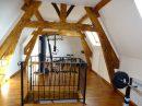 Maison   9 pièces 340 m²