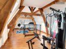340 m²   9 pièces Maison