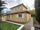 Maison 152 m² 7 pièces Villefranche-sur-Saône