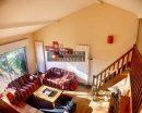 Maison 5 pièces   106 m²