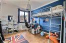 Maison  Arnas Secteur 1 Villefranche sur saône 4 pièces 113 m²