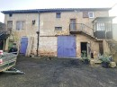 Maison 250 m² DENICE Secteur 1 Villefranche sur saône 4 pièces