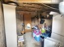 Maison DENICE Secteur 1 Villefranche sur saône 250 m² 4 pièces