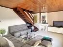 Maison 250 m² 4 pièces DENICE Secteur 1 Villefranche sur saône