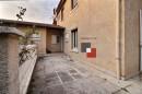 Maison  Villefranche-sur-Saône Secteur 1 Villefranche sur saône 84 m² 5 pièces