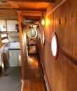 Maison 60 m² Aigues-Mortes  3 pièces