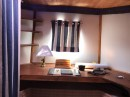 Maison 60 m² 3 pièces Aigues-Mortes
