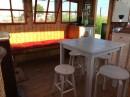 Maison  Aigues-Mortes  3 pièces 60 m²