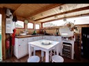 3 pièces 60 m²  Maison Aigues-Mortes