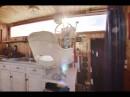 Maison 3 pièces  60 m² Aigues-Mortes