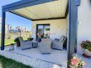 4 pièces Maison  107 m²