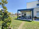 4 pièces 107 m² Maison