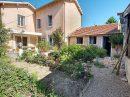 Maison 122 m² Villefranche-sur-Saône Secteur 1 Villefranche sur saône 5 pièces