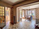 Maison  Villefranche-sur-Saône Secteur 1 Villefranche sur saône 122 m² 5 pièces