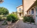 Villefranche-sur-Saône Secteur 1 Villefranche sur saône 122 m²  5 pièces Maison