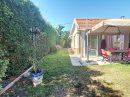 Maison 65 m² Saint-Bernard Secteur 4 Val de saône trevoux 4 pièces