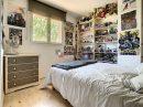 Maison  Vourles Secteur 8 Agglo Lyon 7 pièces 218 m²