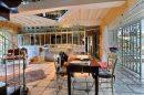 Maison Savigneux  298 m² 10 pièces