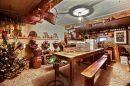 Savigneux   Maison 10 pièces 298 m²