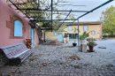 10 pièces 298 m² Maison  Savigneux