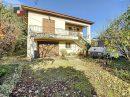 Maison  Villefranche-sur-Saône Secteur 1 Villefranche sur saône 98 m² 4 pièces
