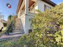 Maison 98 m² Villefranche-sur-Saône Secteur 1 Villefranche sur saône 4 pièces