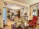 Maison  Villefranche-sur-Saône Secteur 1 Villefranche sur saône 4 pièces 98 m²