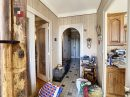 Villefranche-sur-Saône Secteur 1 Villefranche sur saône 4 pièces 98 m²  Maison