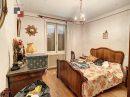 Maison  4 pièces Villefranche-sur-Saône Secteur 1 Villefranche sur saône 98 m²