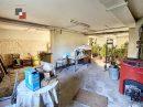 4 pièces 98 m² Maison Villefranche-sur-Saône Secteur 1 Villefranche sur saône