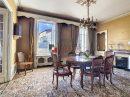 Maison Arnas Secteur 1 Villefranche sur saône 220 m² 7 pièces