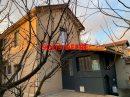 Maison 84 m²  Villefranche-sur-Saône Secteur 1 Villefranche sur saône 5 pièces