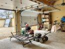 Maison 144 m² 6 pièces