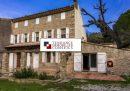 Maison  Le Beausset  10 pièces 220 m²