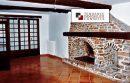Le Beausset  220 m²  Maison 10 pièces