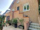 Maison 130 m² 6 pièces Lyon Secteur 8 Agglo Lyon